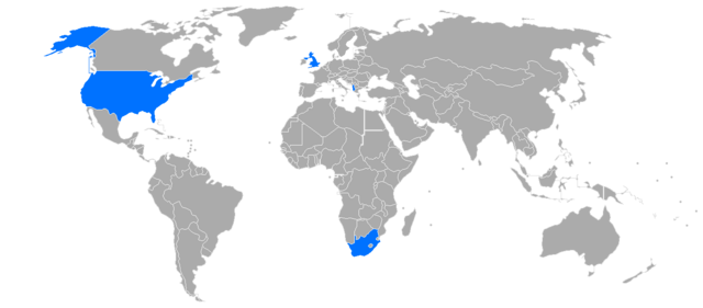 File:National Map.png