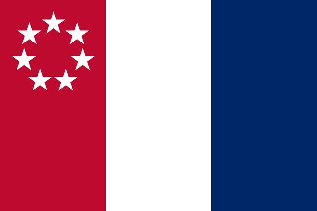 File:Flag of Alpine Hills.png