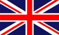 British-flag.png