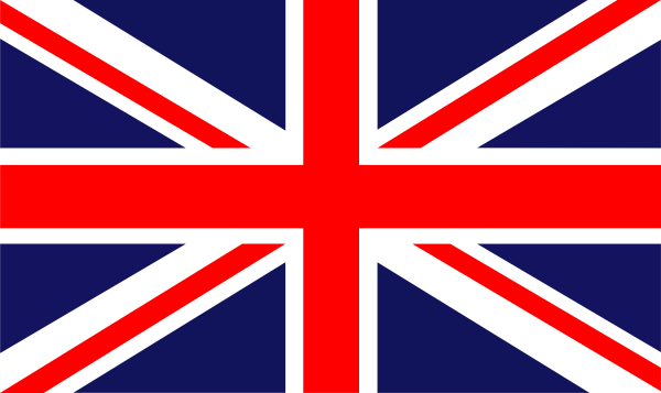 File:British-flag.png