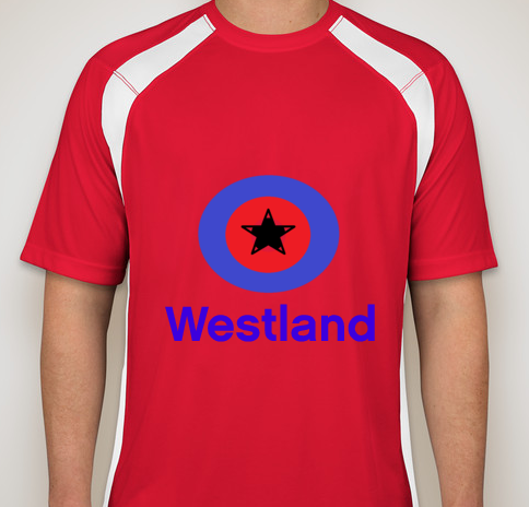 File:Westland sports.png