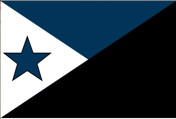File:Empire Flag.png
