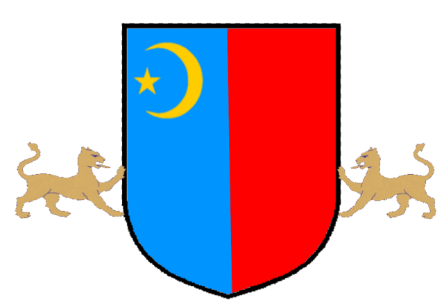 File:Hasanistangreatercoa.png