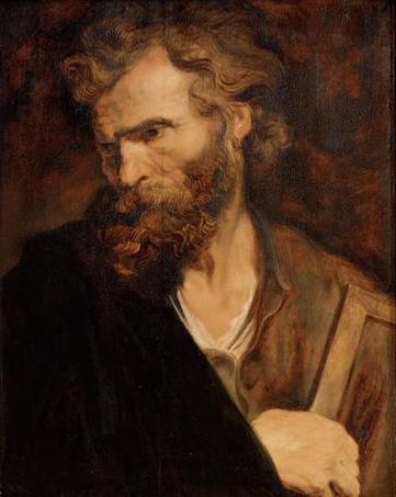 File:Anthonis van Dyck 088.jpg