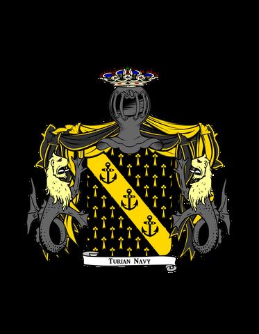 File:Kingdom of Turaniya Navy.png