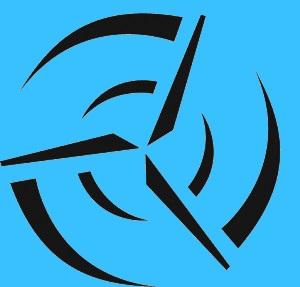 File:FCN Symbol.jpg