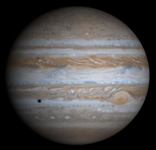 File:Jupiter Claimed.jpg