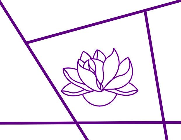 File:Lotus Flag.png