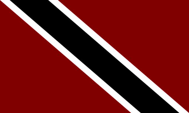File:SSR flag.png