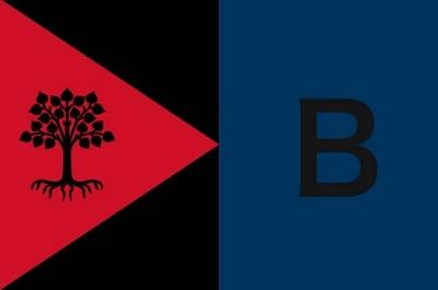 File:Baker's Flag.jpg