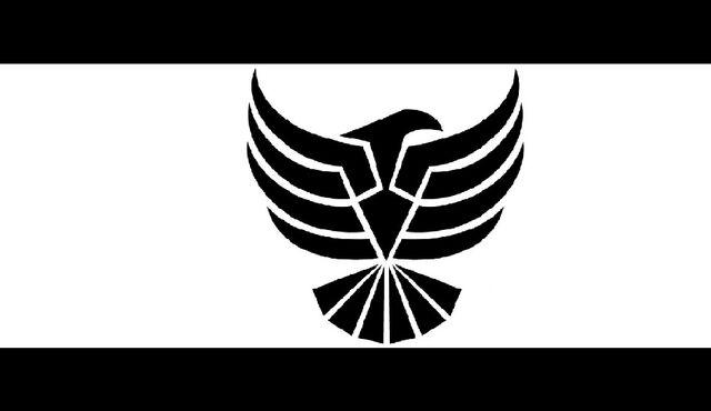File:Eagle nation.jpg