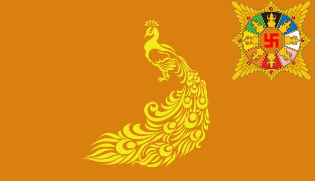 File:Imperial Vedic Air Force.png