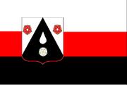 Novigradflag
