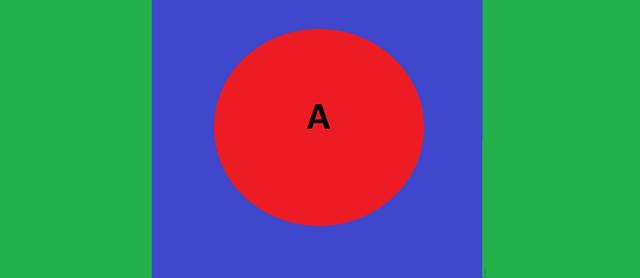 File:Antillica flag.png