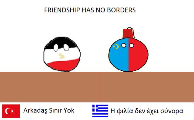 File:Arkadaş Sınır Yok.png