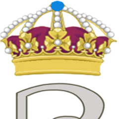 Royal Cypher