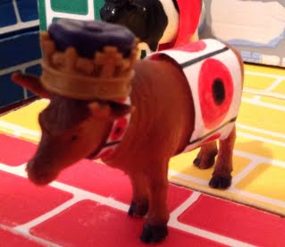 File:King Gordon.jpg