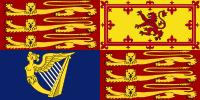 File:Royal Standard of the United Kingdom.png