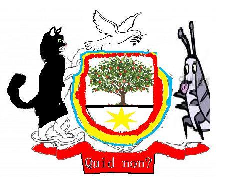 File:Coat of Arms of Leylandiistan.jpg