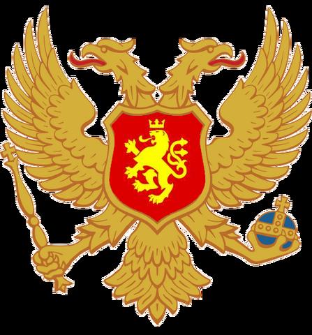 File:Dalton-Arika Macedonian lion.png