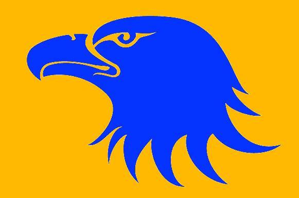File:Flag of engelish.png