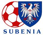 Football Federation of Subenia