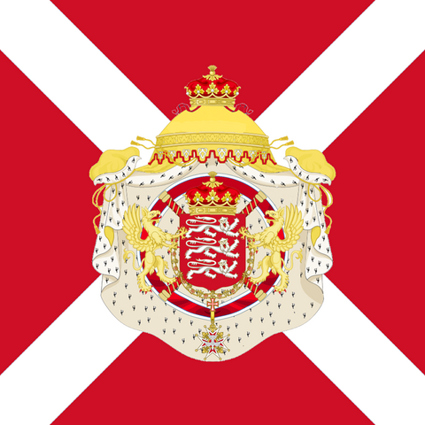 File:DucalBannerVDB.png