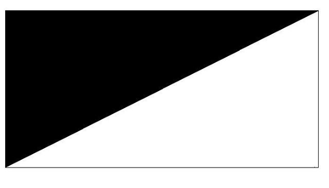 File:Tripolanian flag.jpg
