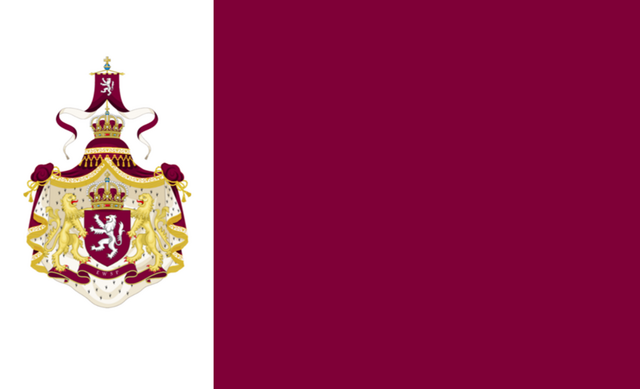 File:Flag of Dussekstein.png