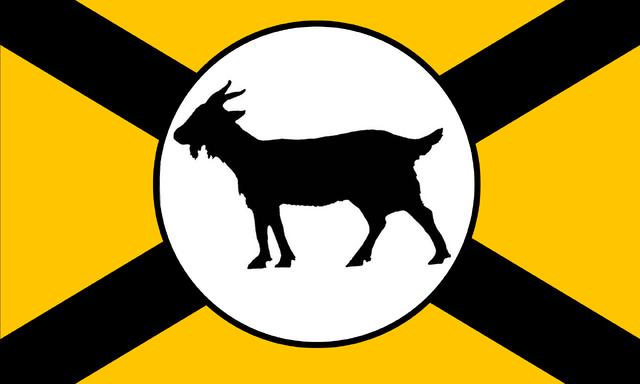 File:Hödükistan Flag copy.png