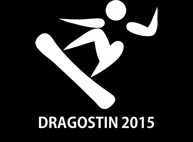 File:Drag2015govlogo.png