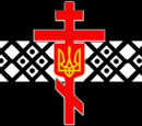 Principality of Zatoka