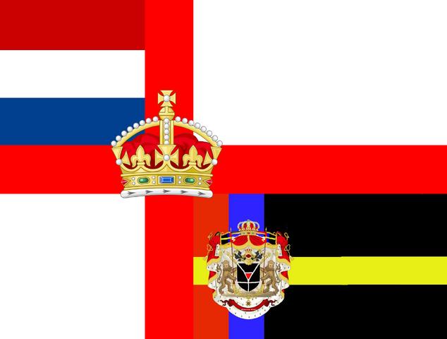 File:Royal Flag.png
