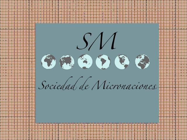 File:Sociedaddemicronaciones1.png