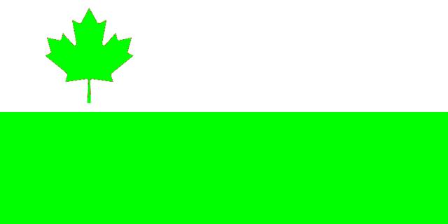 File:Dvorflag.png