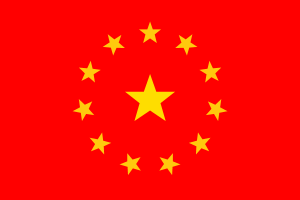 File:Flag of rocky province.png