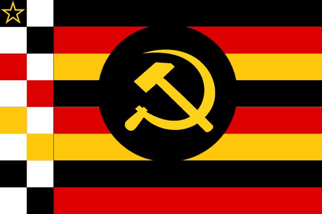 File:Barsflag2.png