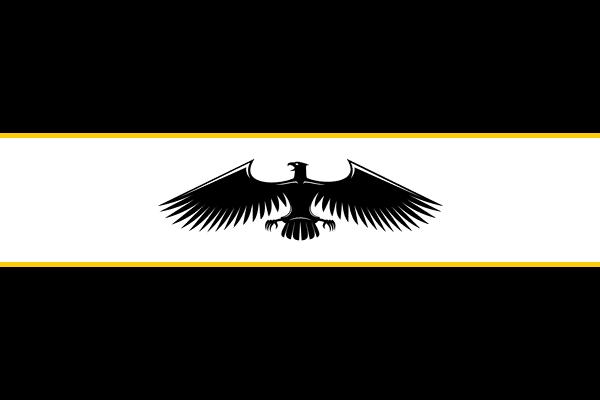 File:SRP Flag.png