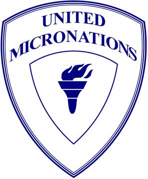 File:UNMCN logo.PNG