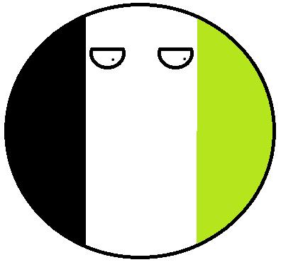 File:Jakania Microball.png
