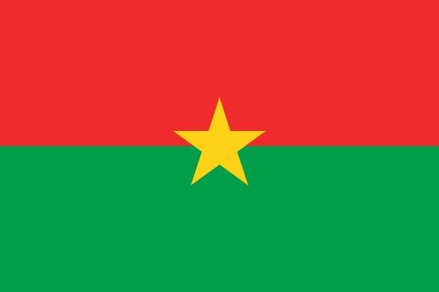 File:Burkina faso-flag.png