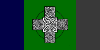 File:Flag of Mondesia.png