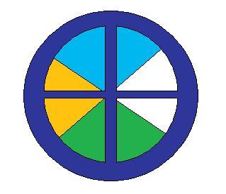 File:Byerism Logo.jpg