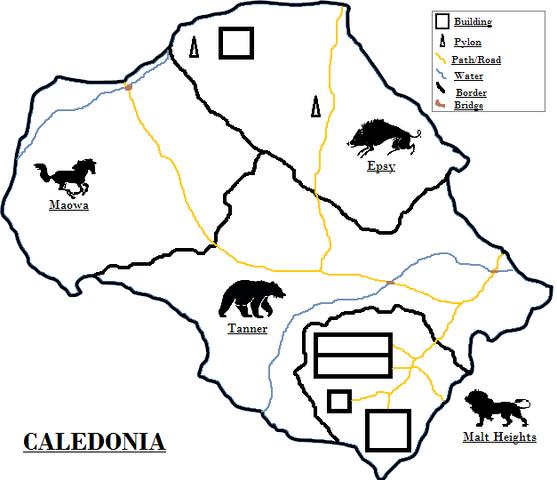 File:Caledoniamap.png