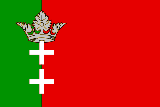 File:Free City of West Lavrada Flag.png