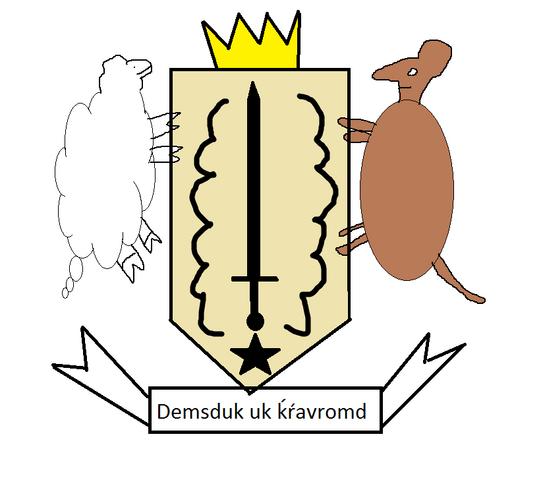 File:Shrewland shield.png