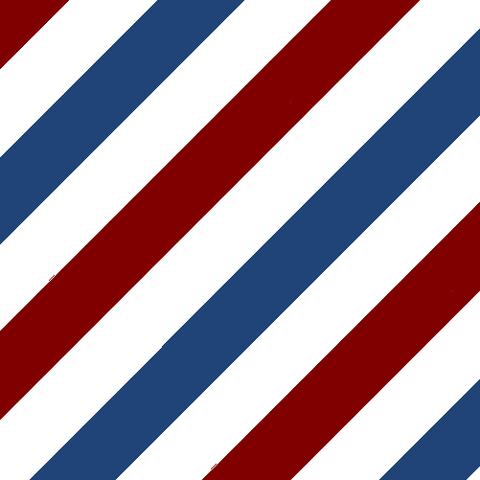 File:KBCflag.png