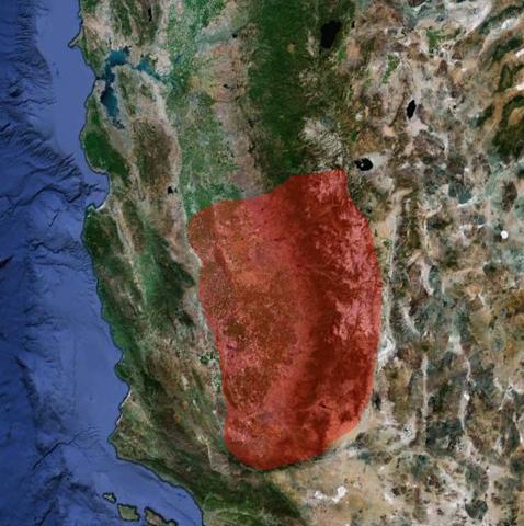 File:Map of freya.png