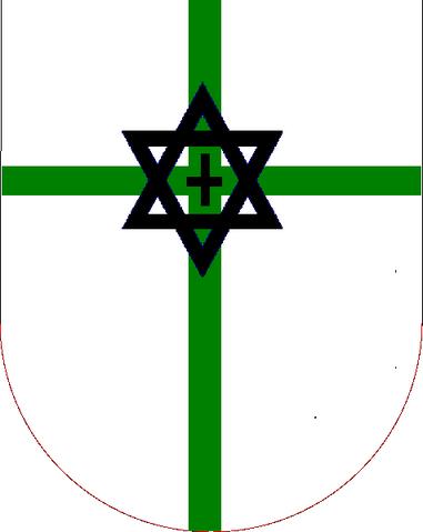 File:Scottanslavia emblem.png