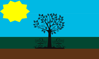 File:Zakslambad flag 2.png